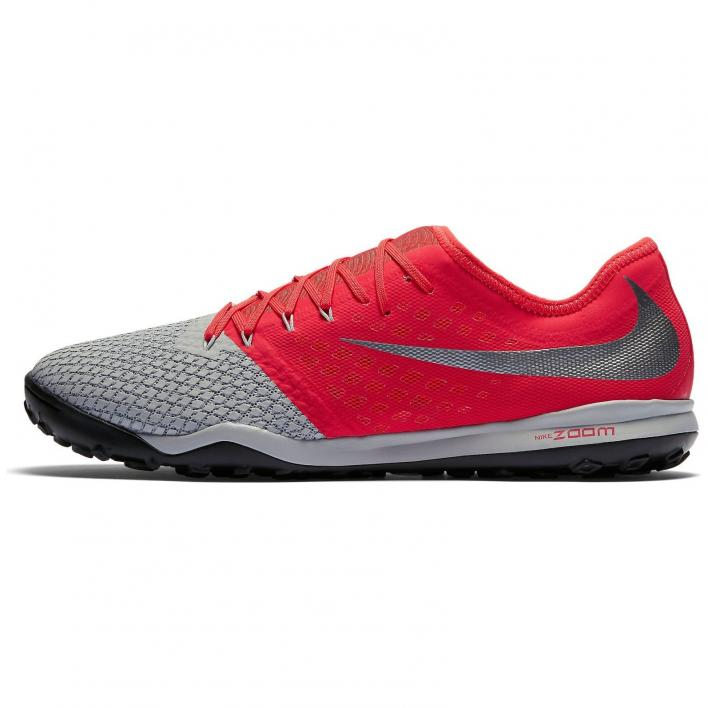 info for 037d0 4c23a NIKE ZOOM PHANTOMX 3 PRO TF 060