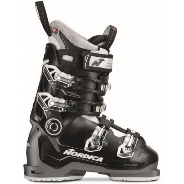 NORDICA SPEEDMACHINE 95 X WMS