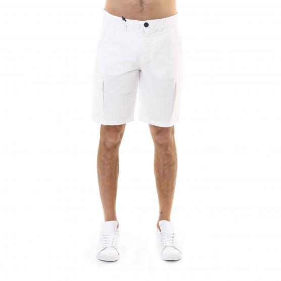 NORTH SAILS LOWELL CARGO SHORT 0101