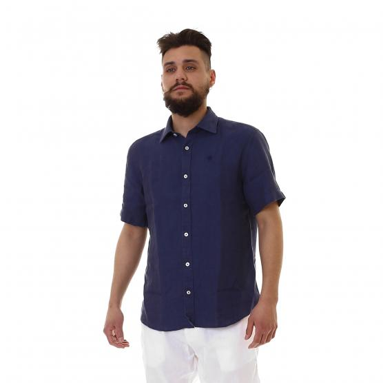 NORTH SAILS SHIRT LINO
