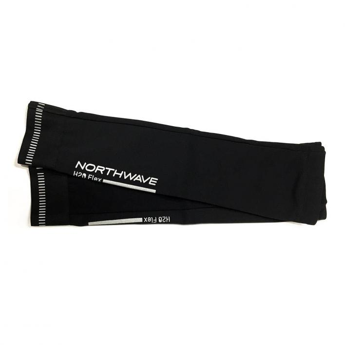 NORTHWAVE Arm Warm H2O