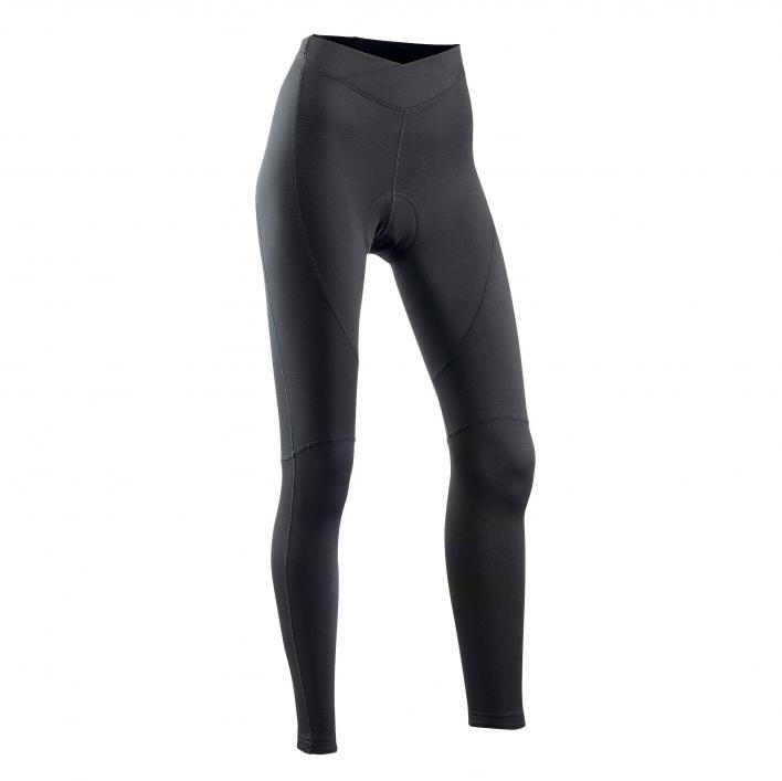 NORTHWAVE Crystal 2 Tight