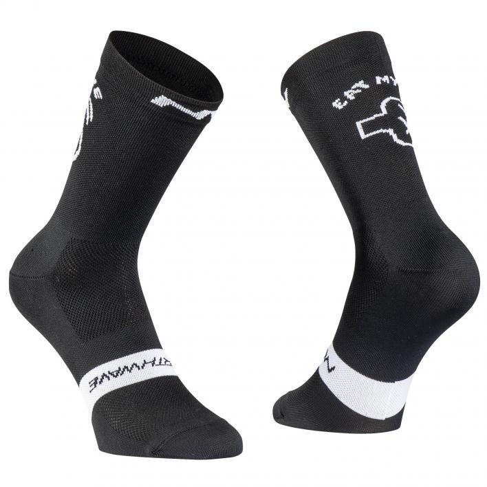 NORTHWAVE Eat My Dust Sock