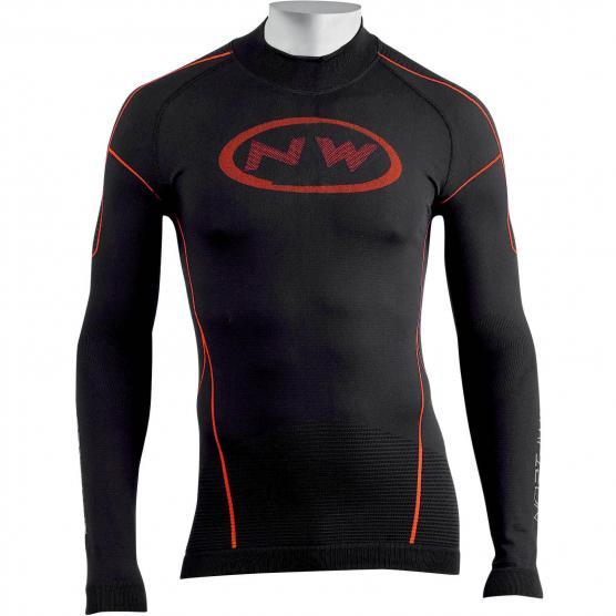 NORTHWAVE Evolution Tech Long Sleeves