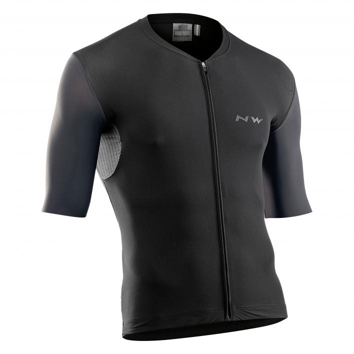 NORTHWAVE EXTREME JERSEY