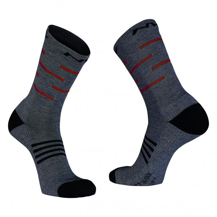 NORTHWAVE Extreme Pro High Sock