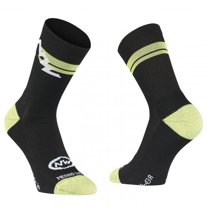 NORTHWAVE Extreme Winter Sock