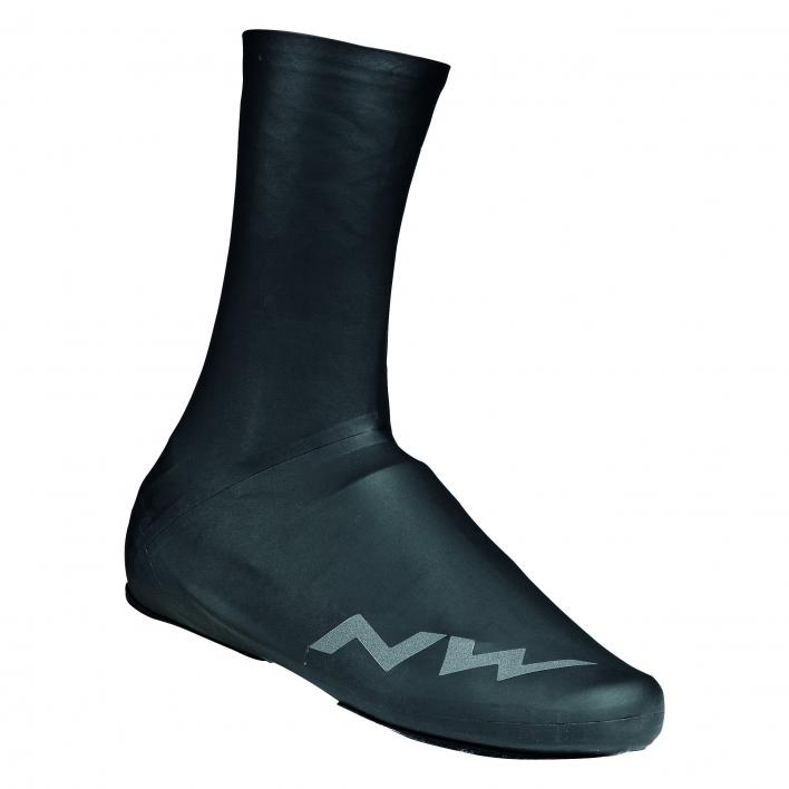 NORTHWAVE Fast H2O Shoecover