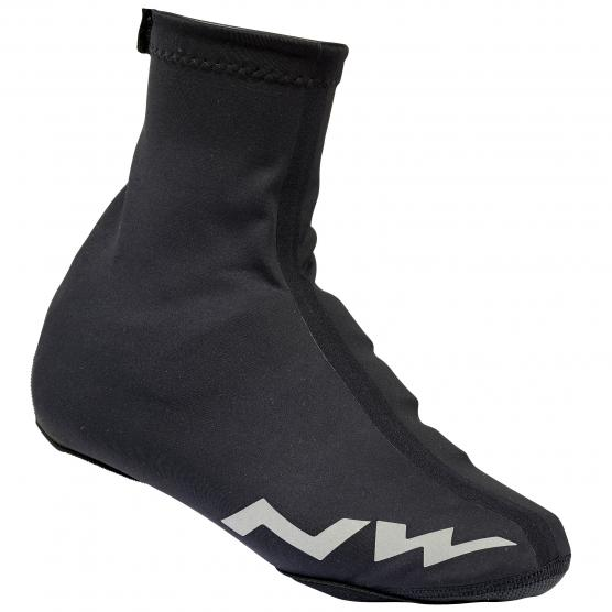 NORTHWAVE Fir Shoecover