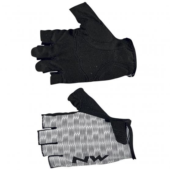 NORTHWAVE Flag 2 Short Glove