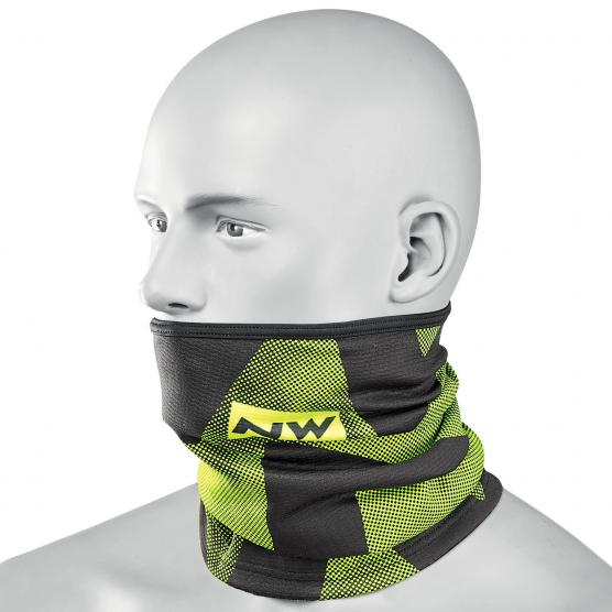 NORTHWAVE SPORT NECK WARMER
