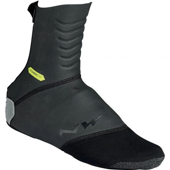 NORTHWAVE Storm Shoecover