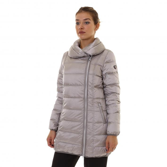NORWAY JKT SWAN