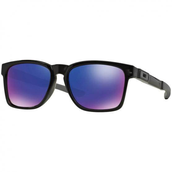 OAKLEY Catalyst Positive Red Iridium