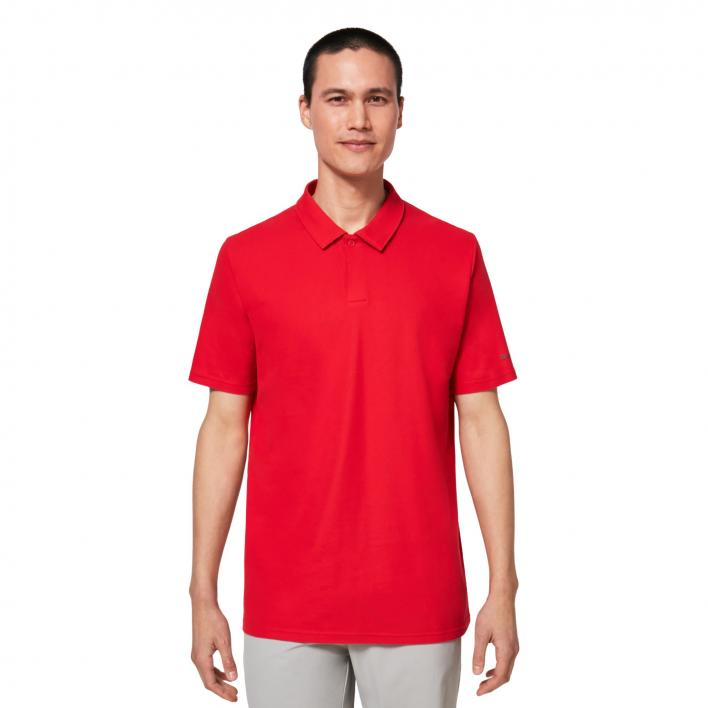OAKLEY CLUBHOUSE RC POLO 2.0