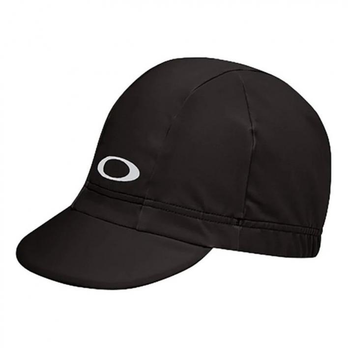 OAKLEY Cycling 2.0 Cap