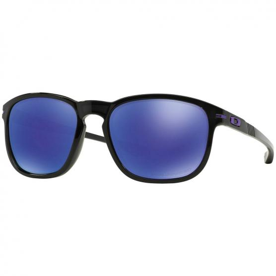 OAKLEY Enduro Polarized