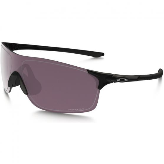 OAKLEY EV Zero Pitch Prizm Polarized