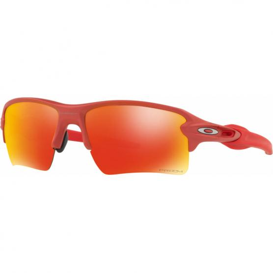 OAKLEY Flak 2.0 XL Prizm Ruby