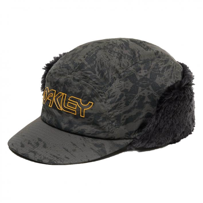 OAKLEY Hunter Winter Cap