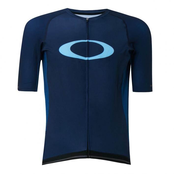 OAKLEY Icon Jersey 2.0