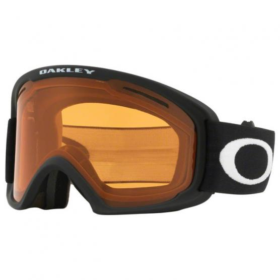 OAKLEY O-Frame 2.0 Pro XL Persimmon + Dark Grey