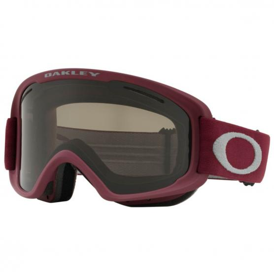 OAKLEY O Frame 2.0 XM Dark Grey
