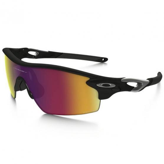 OAKLEY Radarlock Pitch Prizm Crickett