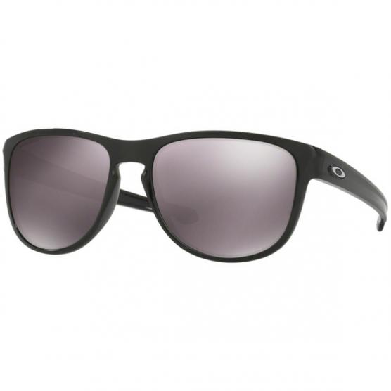 OAKLEY Sliver R Prizm Daily Polarized