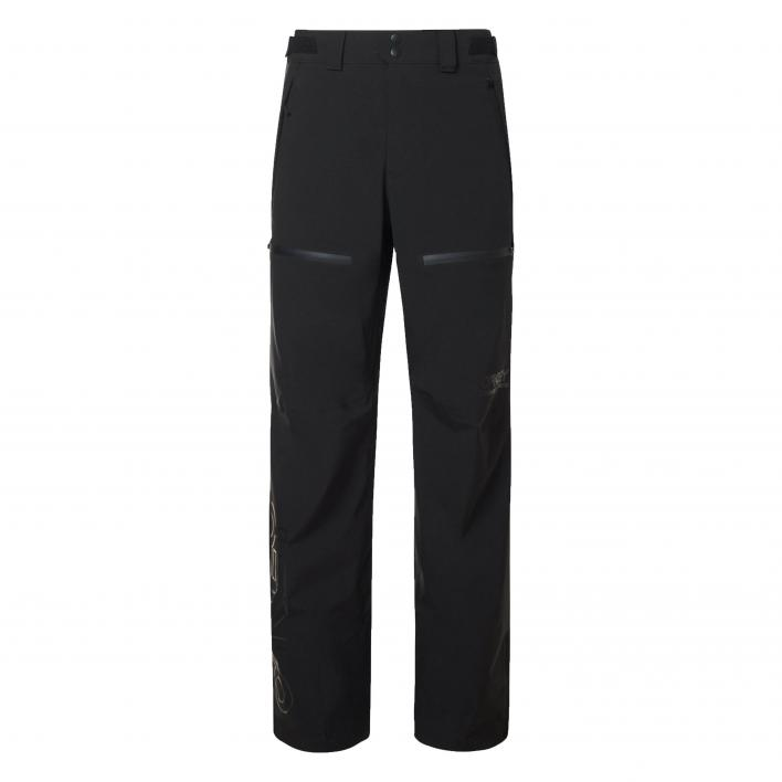 OAKLEY TNP Lined Shell Pant