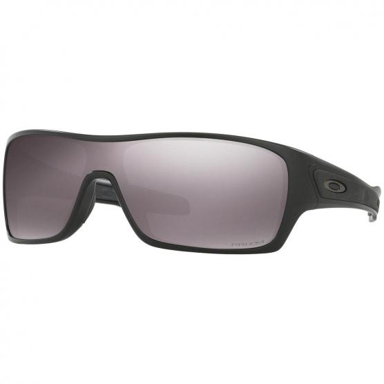 OAKLEY Turbine Rotor Prizm Daily Polarized