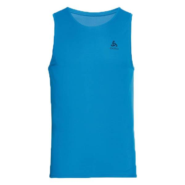 ODLO ACTIVE F-DRY LIGHT TOP