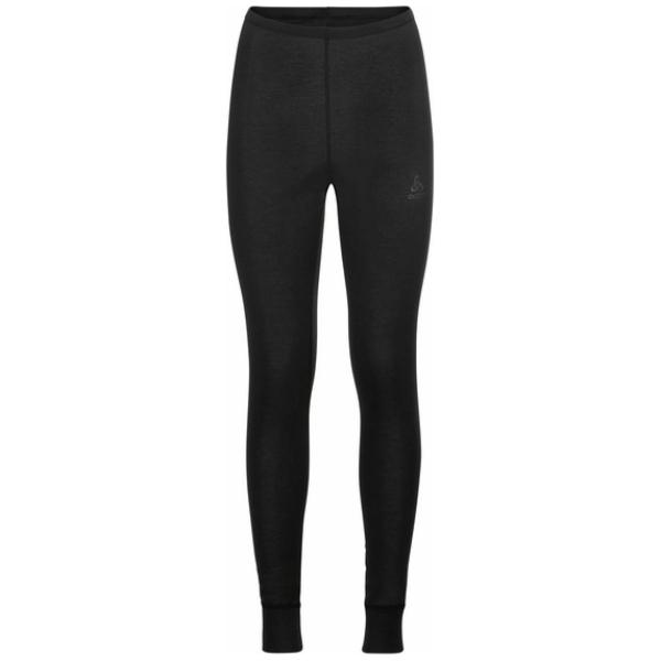 ODLO ACTIVE WARM BOTTON LONG WMS