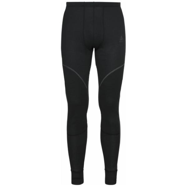 ODLO BL BOTTOM LONG ACTIVE X WARM ECO