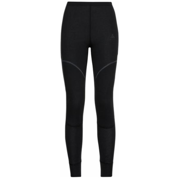 ODLO BL BOTTOM LONG ACTIVE X WARM ECO WMS