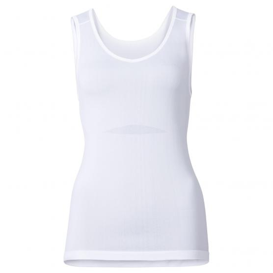 ODLO EVOLUTION X-LIGHT SINGLET V-NECK