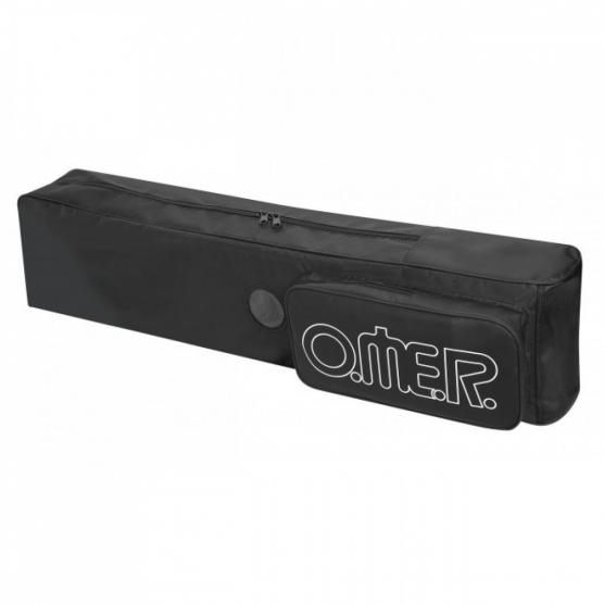 OMER DOUBLE FIN BAG