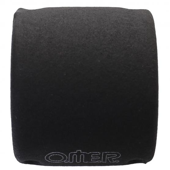 OMER Curved Plate 500 G