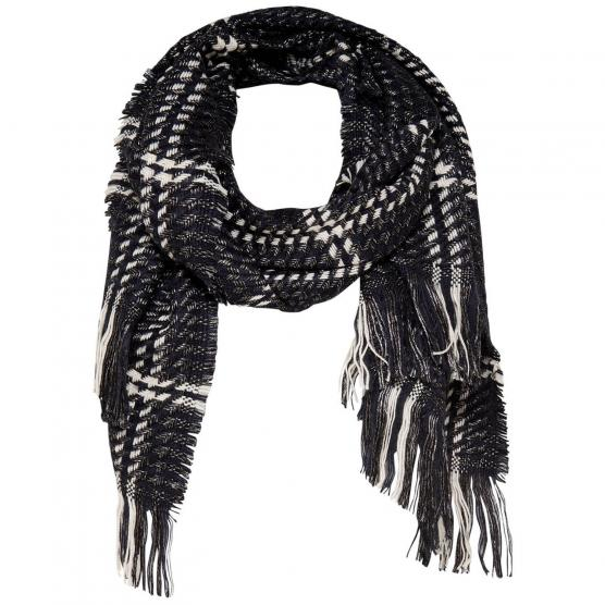 ONLY ALINA WEAVED LONG SCARF ACC