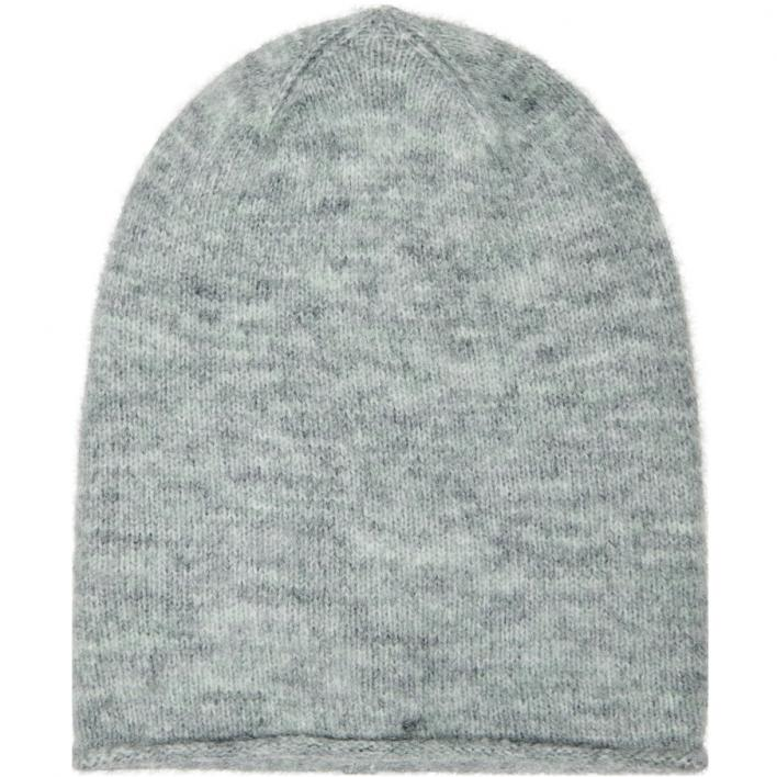 ONLY ALPACA WOOL HAT