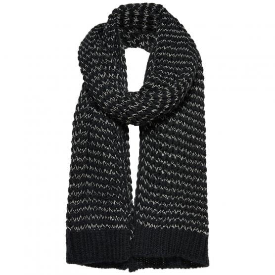 ONLY ASTRID LONG KNIT SCARF ACC