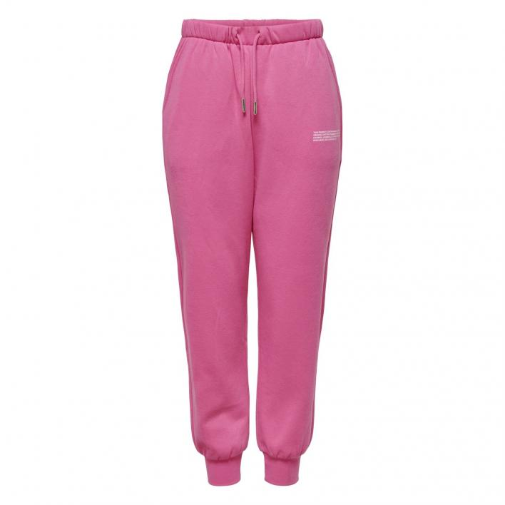 ONLY COOPER LIFE PANT SWT