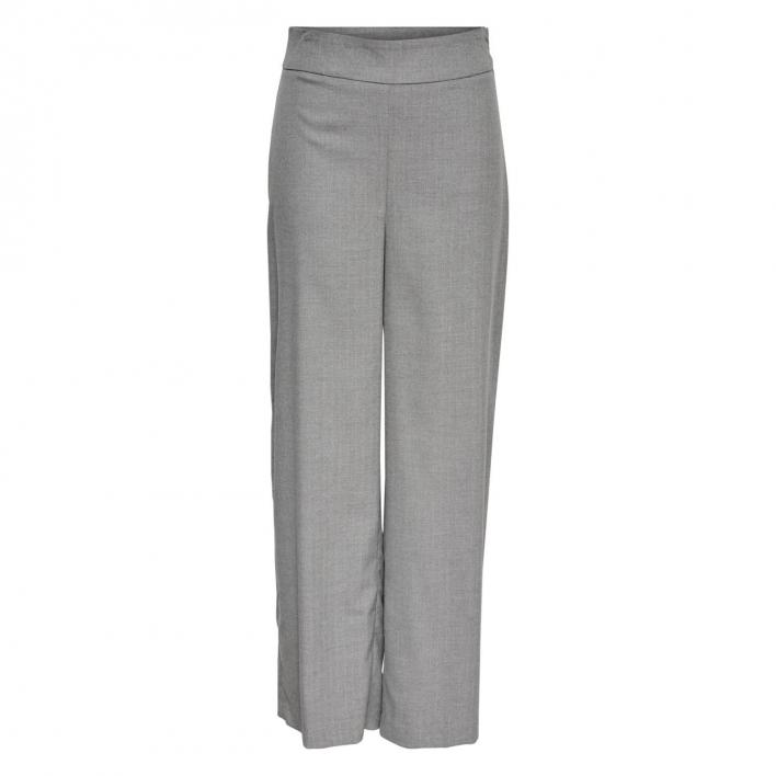 ONLY ELISA-BONE HW WIDE  PANT CC TLR L.32