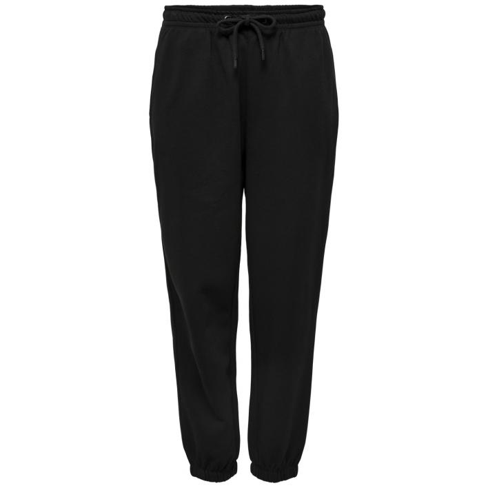 ONLY FEEL LIFE NEW PANT NOOS SWT L.30