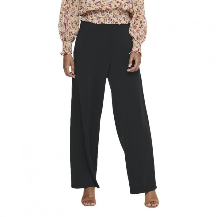 ONLY GAIA WIDE SWEAT PANT SWT