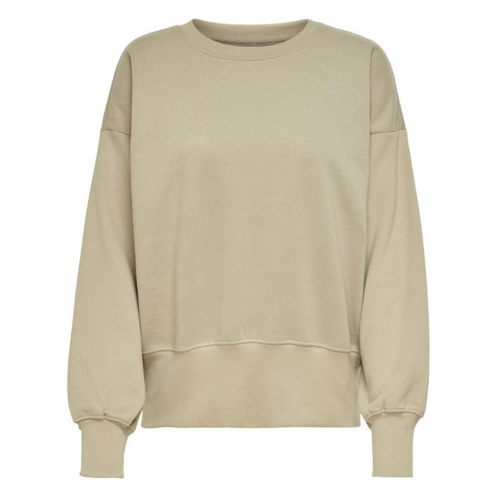 ONLY GIA L/S SWEAT SWT