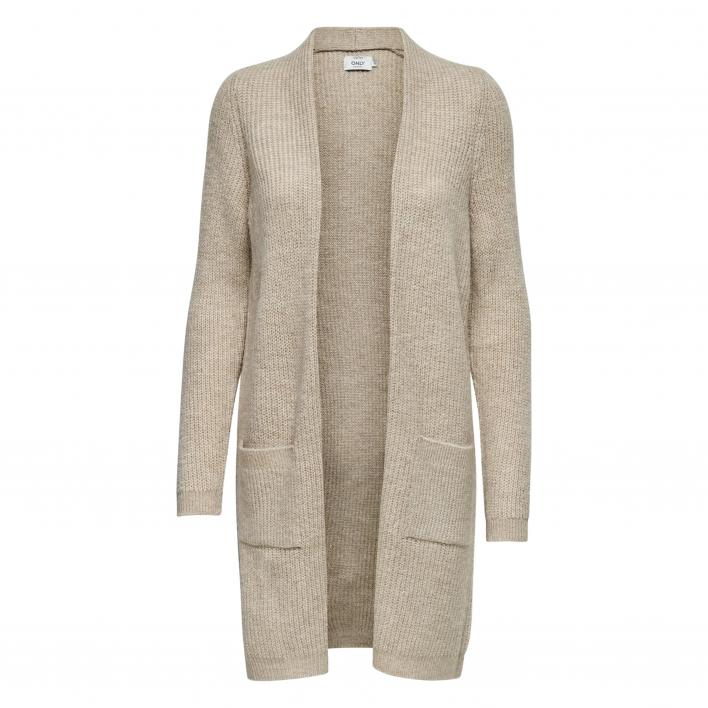 ONLY JADE L/S CARDIGAN KNT NOOS