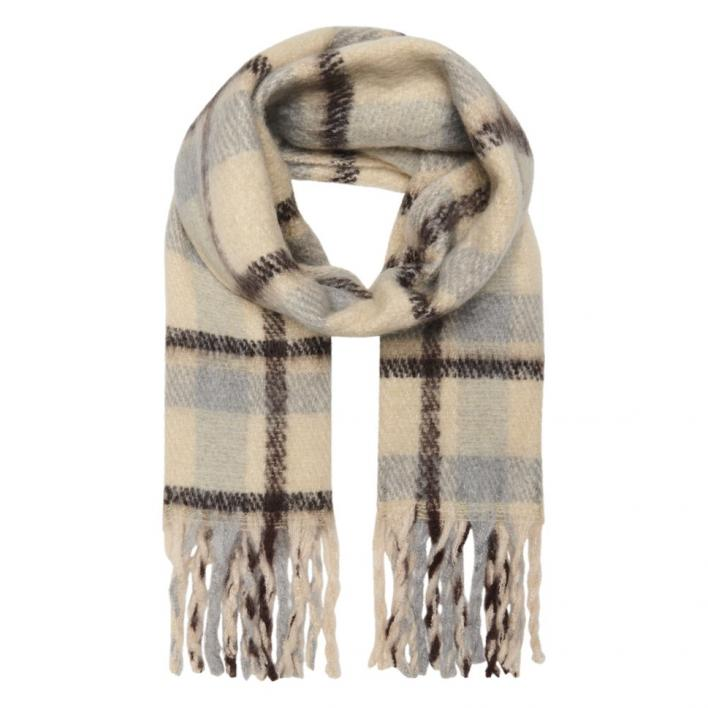 ONLY JESSICA WOVEN SCARF