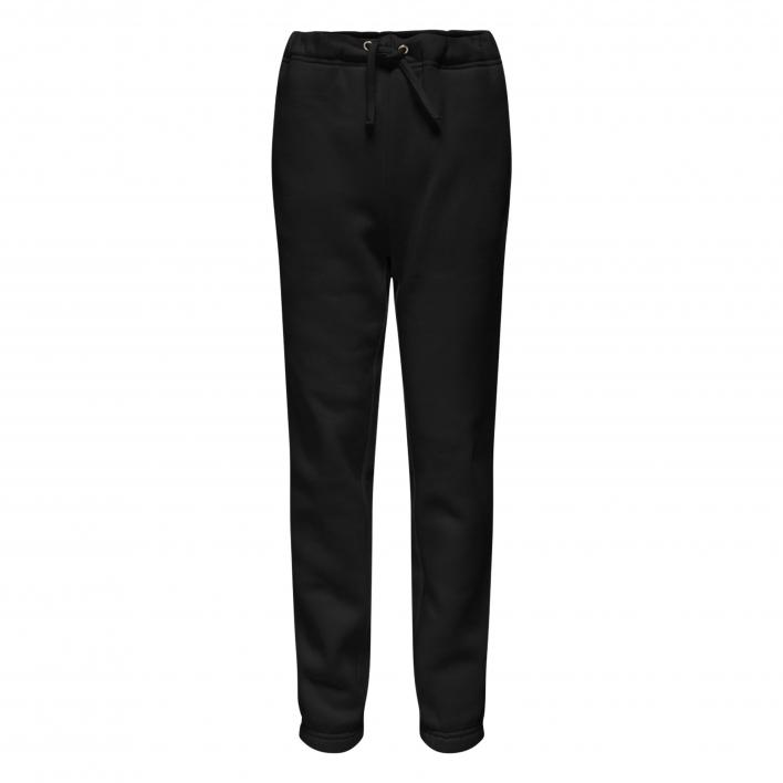 ONLY KIDS EVERY LIFE MW PULL-UP PANT PNT NOOS