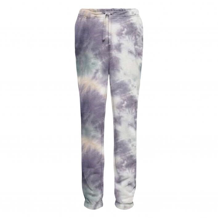 ONLY KIDS EVERY LIFE PULL-UP TIE DYE PANT PNT